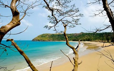 Tour du lịch Côn Đảo 4 ngày 3 đêm