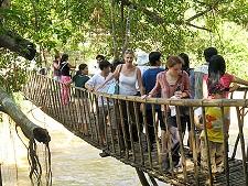 Tour Hà Nội – Buôn Ma Thuột