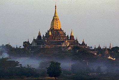 Tour du lịch Hà Nội - Ấn Độ - Nepal