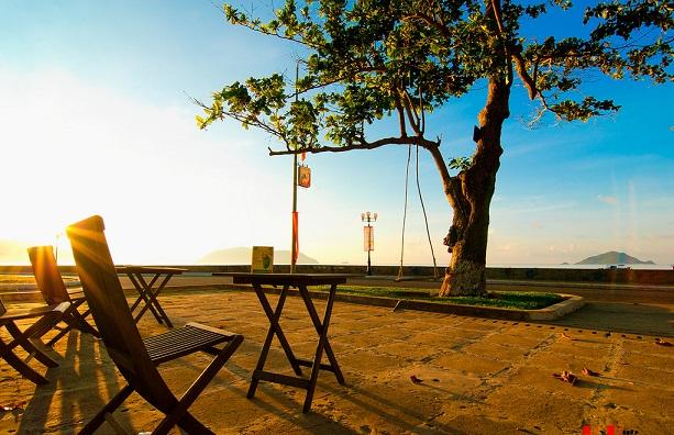 Tour Hà Nội – Côn Đảo 3 ngày 2 đêm