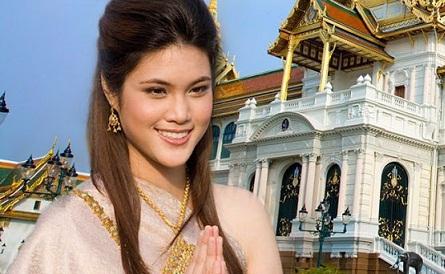 Tour Hà Nội Bangkok - Safari World - Pattaya - Đảo Coral ( 5 ngày / 4 đêm )