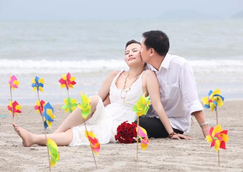 Du Lịch Trăng Mật : Sài Gòn - Phú Quốc - Thiên Đường Tình Yêu 4 Ngày