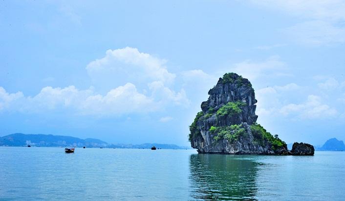 Tour Hà Nội - Hạ Long 1 ngày