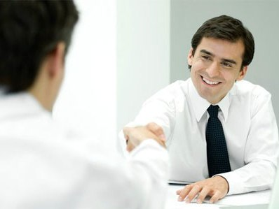 Tuyển Nhân viên kinh doanh (Sales Tour )
