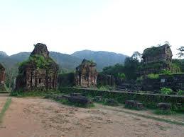 Khám Phá Du Lịch Quảng Nam