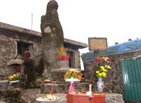 Du xuân Yên Tử - Tìm về kinh đô Phật Giáo Việt Nam