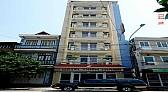 Danh sách khách sạn, nhà nghỉ ở Hà Giang
